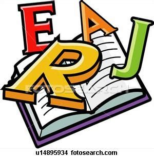 Best subjects for research paper
